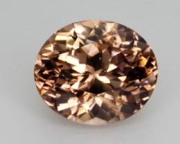 8.88ct Zircon (PG-45-58-MS)