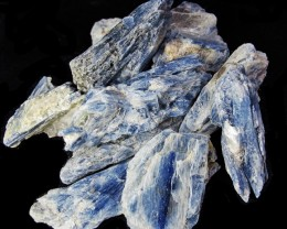 150 grams Kyanite specimen  parcel  RB43