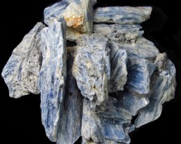 150 grams Kyanite specimen  parcel  RB46