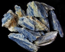 150 grams Kyanite specimen  parcel  RB50