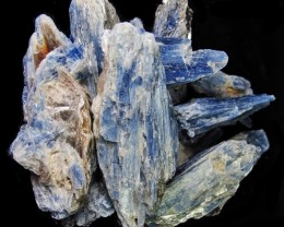 150 grams Kyanite specimen  parcel  RB54