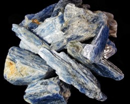 150 grams Kyanite specimen  parcel  RB56