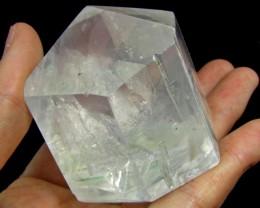 100 Cts polished Iceland Spar MYGM 1808