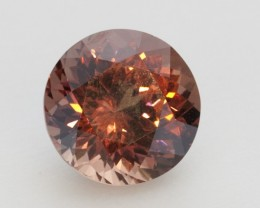3.5ct Mahogany Color Shift Imperial Garnet (PG-89-44-MJ)