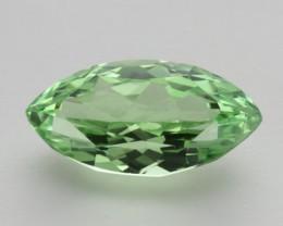 4.5ct CERTIFIED Merelani Mint Garnet (PG-58-9-MN)