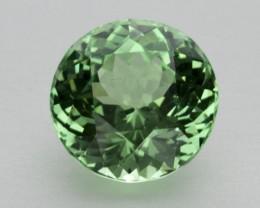 2.9ct Merelani Mint Garnet (PG-89-22-MJ)