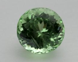 3.1ct Merelani Mint Garnet (PG-92-44-MU)