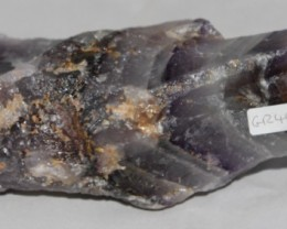 AURALITE 23 Large Natural Crystal 1.140 grams (GR447)
