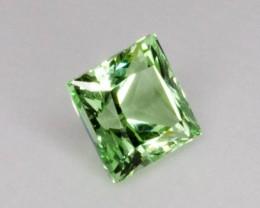 2.2ct Merelani Mint Garnet (PG-58-26-MN)