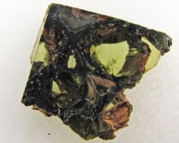Meteorite Specimens