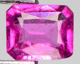 Gorgeous Hot Pink Rubelite Tourmaline Africa RS32/1