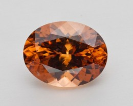 16.6ct Zircon (PG-Z-2)