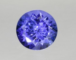 2.6ct Tanzanite (PG-57-59-MS)