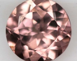 ZIRCON FACETED 1.1  CTS TBG-722