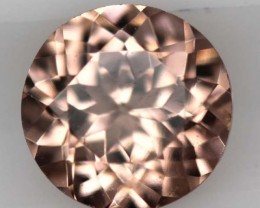 ZIRCON FACETED 1.3  CTS TBG-723