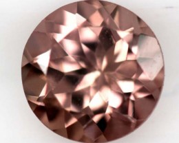 ZIRCON FACETED 1.3  CTS TBG-728