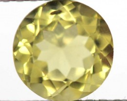 LEMON QUARTZ 2.05   CTS   TBG-773