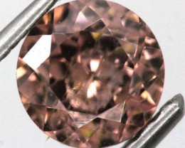 ZIRCON FACETED  1.2    CTS    TBG-831