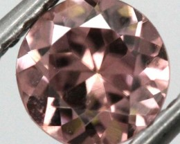 ZIRCON FACETED   AUSTRALIA 1  CTS    TBG-834