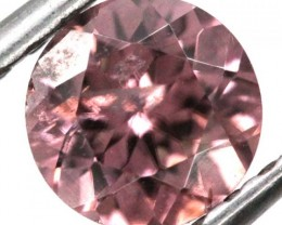 ZIRCON FACETED   1.1   CTS    TBG-838