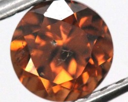ZIRCON FACETED   1.5   CTS    TBG-871