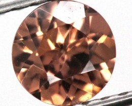 ZIRCON FACETED AUSTRALIAN 1    CTS    TBG-872