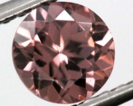 ZIRCON FACETED  1.2    CTS    TBG-874