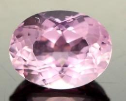0.99 cts Stunning pink Tourmaline (RTO98)