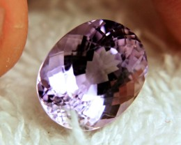 6.30 Carat Beautiful South American Ametrine - Cool Stone