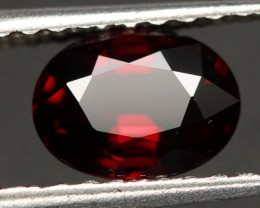 1.78 CTS FIREY RED SPESSARTITE GARNET [GAR84]