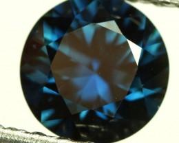 1.06  CTS BEAUTIFUL BLUE AUSTRALIAN SAPPHIRE (SAP223)