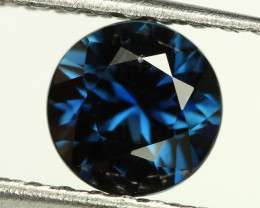 1.10 CTS BEAUTIFUL BLUE AUSTRALIAN SAPPHIRE (SAP219)