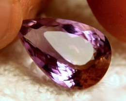 16.04 Carat VVS1 South American Ametrine - Superb