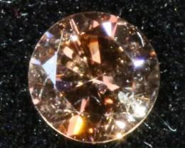 0.05 CTS ARGYLE CONGAC C4 DIAMOND   OP 848