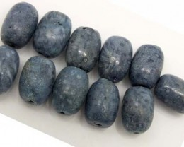 BLUE CORAL 50 CTS TBG-1930