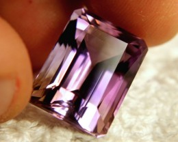 27.36 Carat VVS1 South American Ametrine - Gorgeous