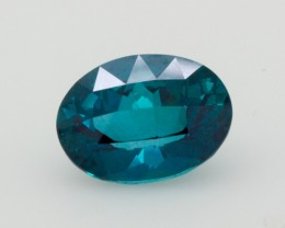 1.410ct 100% Natural Treated TOPAZ