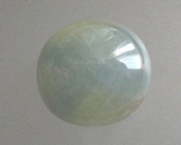 VERY NICE CERTIFIED NATURAL SAPPHIRE NO HEAT 10,42CTS
