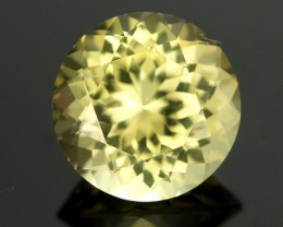 Danburite Gemstones