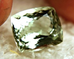 Beryl Gemstones