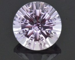 9.2ct Lavender Amethyst 14mm by 9mm