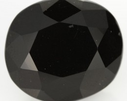 22.17 CTS OBSIDIAN NATURAL GLASS [ST8761]