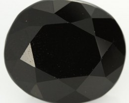 GRAB YOUR OWN MINERALOID Obsidian