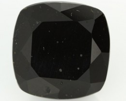 8.17 CTS OBSIDIAN NATURAL GLASS [ST8779]