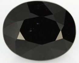23.91 CTS OBSIDIAN NATURAL GLASS [ST8784]