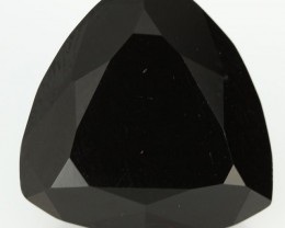 12.18 CTS OBSIDIAN NATURAL GLASS [ST8795]