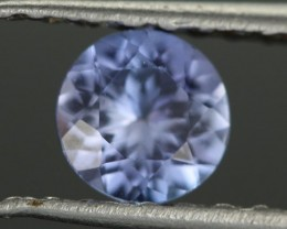 0.46 CTS VVS TANZANITE STONE - EXCELLENT CUT [ST8913]