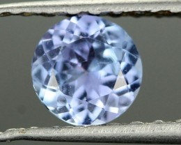 0.54 CTS VVS TANZANITE STONE - EXCELLENT CUT [ST8947]