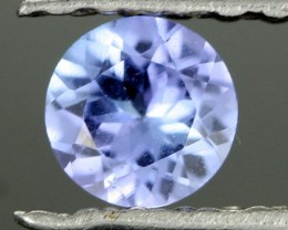 0.30 CTS VVS TANZANITE STONE - EXCELLENT CUT [ST8955]