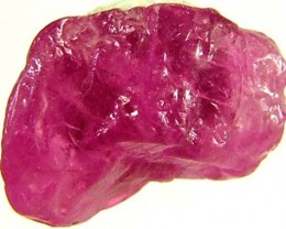 MADAGSCAN ROUGH RUBY2.2 CTS [PS35 ]